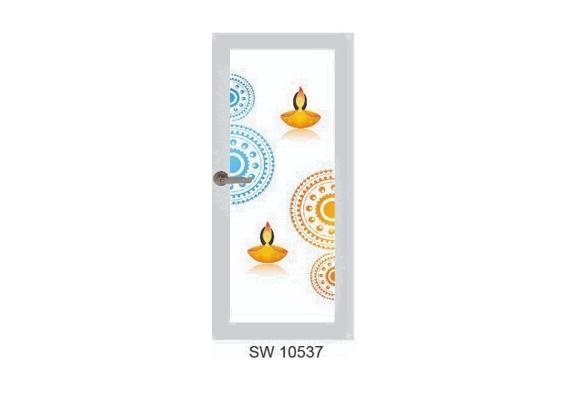 SW 10537