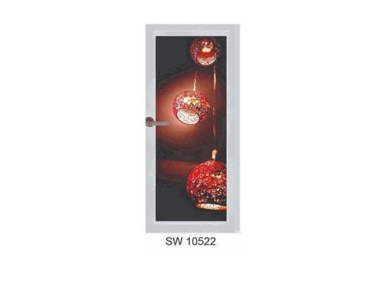 SW 10522