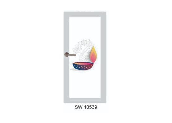 SW 10530