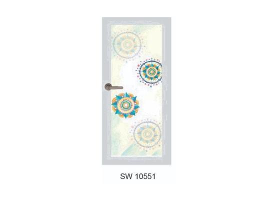 SW 10551