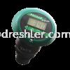 Compact Ultrasonic Sensor - IMP+ PULSAR Non-Contacting Measurement Level Measurement