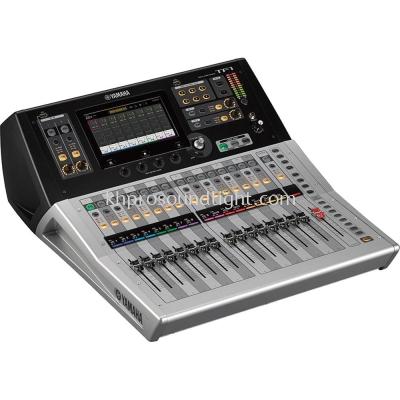 Yamaha Digital Mixer TF-1