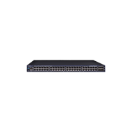 RG-S2910C-48GT2XS-HP-E. Ruijie 48-Port Gigabit L2+ Managed HPOE Switch with SFP+. #AIASIA Connect