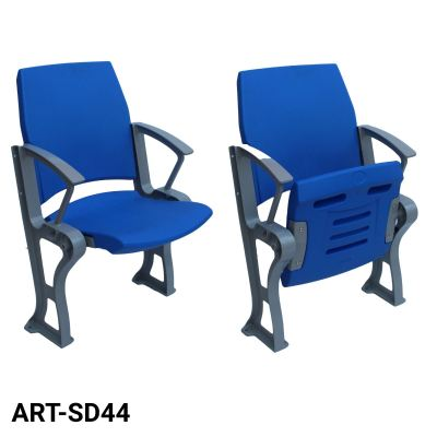 ART-SD44 Lectures seating