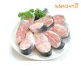 Patin Steak (+-500gm) 三文鱼 & 海鲜 Salmon & Seafood