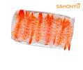 寿司虾 Sushi Ebi  日本食品 Japanese Items