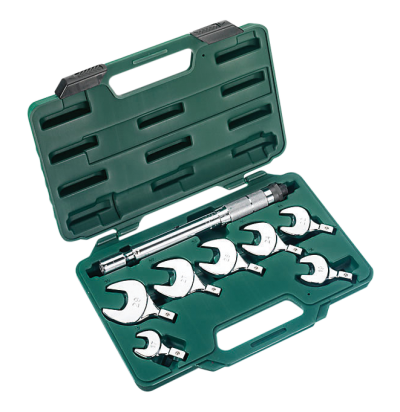 TW-8 Torque Wrench Kit