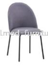 DC-932 Leisure Chair Chairs