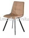 DC-951 Leisure Chair Chairs