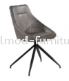 FDC-791S Leisure Chair Chairs