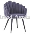 FDC-991 Leisure Chair Chairs