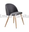 FDC-996 Leisure Chair Chairs