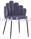 FDC-998 Leisure Chair Chairs