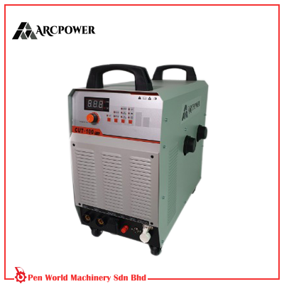 ARCPOWER CUT100PLUS
