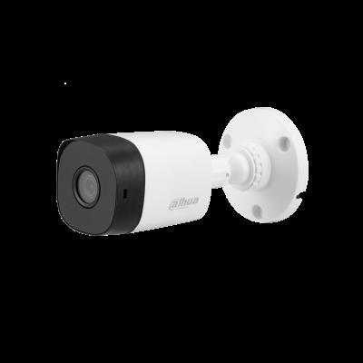 Dahua 2MP HDCVI IR Bullet Camera (DH-HAC-B1A21)