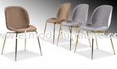 FSL-748B Leisure Chair Chairs