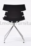 SC06 Leisure Chair Chairs