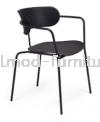 SC33 Leisure Chair Chairs