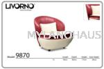 9870 Ottoman Sofa