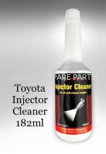 Toyota Injector Cleaner (182ml)