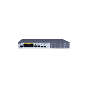 RG-S2910-10GT2SFP-P-E. Ruijie 10-Port Gigabit L2+ Managed POE+ Switch. #AIASIA Connect