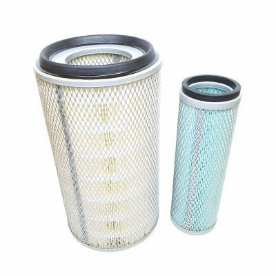 4N0326 P181119 AF921M CATERPILLAR AIR FILTER
