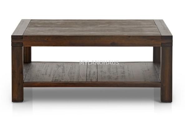 Sample Coffee Table