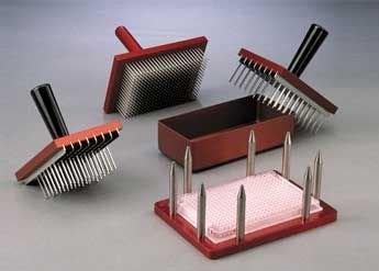 Microplate Replicators