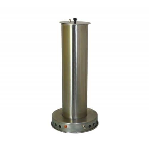 Boekel Scientific Laboratory Pipette Dryer (115V)