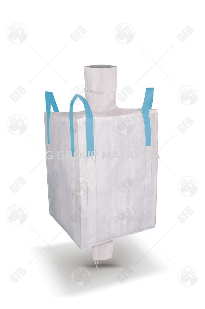 new Jumbo Bag fibc / used jumbo bag fibc