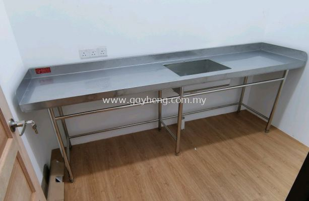 Stainless Steel Sink for Dentist ��ҽ�ð׸�ϴ��