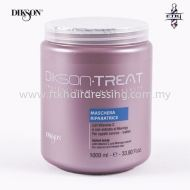 Dikson Treat Maschera Riparatrice Repair Mask 1000ml