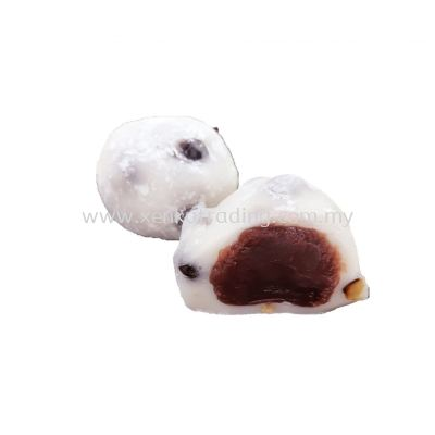 DNG-012 Salty Bean Daifuku (Rice Cake With Salt-Seasoned Bean)