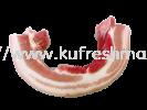 PORK BELLY 花肉/三层肉 980G-1KG FRESH PORK 猪肉