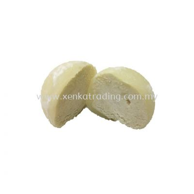 XK683 Mochi Cream Durian 20gm (Halal)