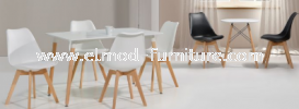 XY-635 Leisure Chair Chairs