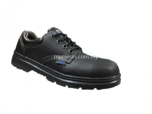 Advance FS302 Safety Shoes (Low Cut)  [Code:8702]
