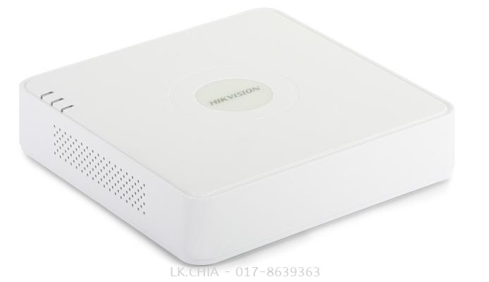DS-7108HQHI-K1(S)