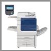XEROX COLOR 550 PHOTOCOPY MACHINE XEROX Photocopy Machine