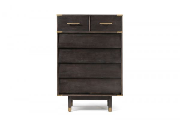 ROVER UTILITY CABINET