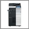Konica Minolta C224e Photocopy Machine Konica Minolta C224e Konica Minolta Photocopy Machine