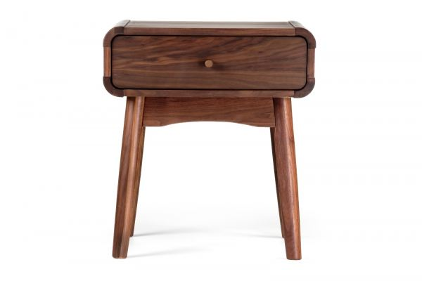 BOWEN END TABLE / NIGHT STAND