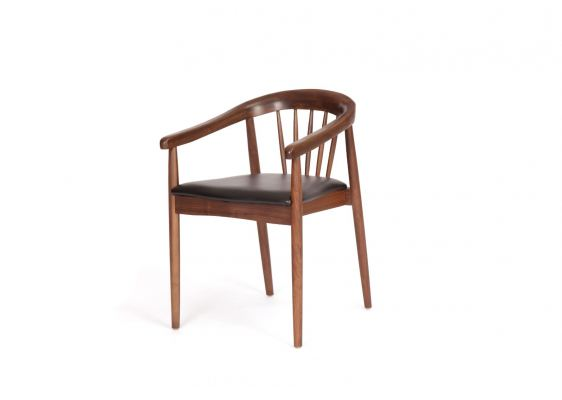 KENDRA DINING ARMCHAIR AND SIDECHAIR