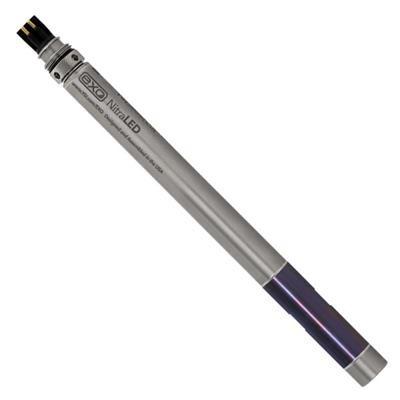 YSI EXO NitraLED UV Nitrate Sensor