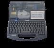 Mk2600 Canon Cable ID printer