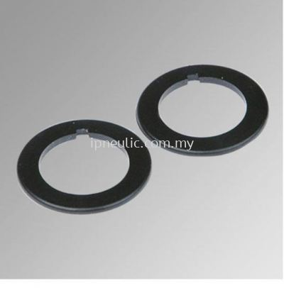 ACCESSORIES FOR SERIES 70-- REDUCER FROM 30 TO 22.5 MM