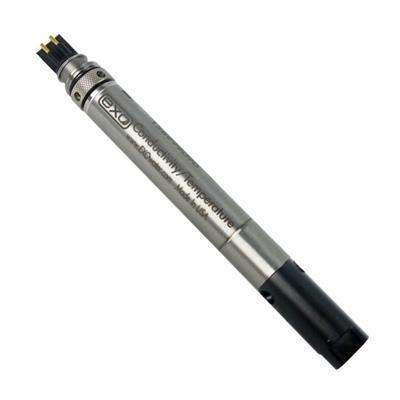 YSI EXO Conductivity & Temperature Smart Sensor