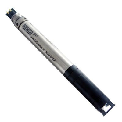 YSI EXO pH Smart Sensor (Guarded)