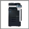Konica Minolta C360 Photocopy Machine Konica Minolta C360 Konica Minolta Photocopy Machine