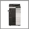 Konica Minolta C454e Photocopy Machine Konica Minolta C454e Konica Minolta Photocopy Machine